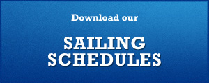 Download our Sailing Schedules